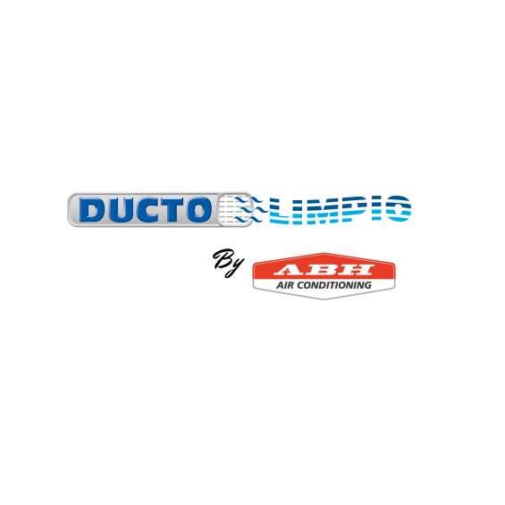 Empresa dedicada a la limpieza profesional y desinfección de ductos de aire acondicionado