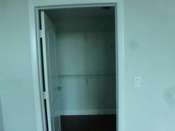 Fotos de Departamento de 1 dormitorio y 1 baño en edgewater, miami 10