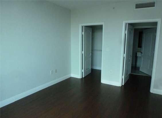 Fotos de Departamento de 1 dormitorio y 1 baño en edgewater, miami 9