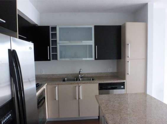 Fotos de Departamento de 1 dormitorio y 1 baño en edgewater, miami 8