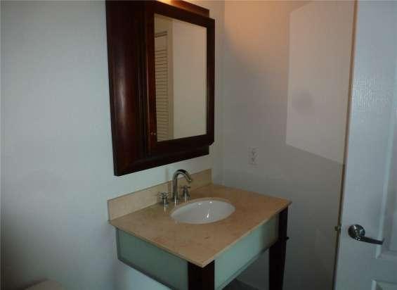 Fotos de Departamento de 1 dormitorio y 1 baño en edgewater, miami 11