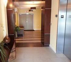 Fotos de Departamento de 1 dormitorio y 1 baño en edgewater, miami 15