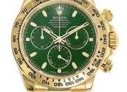 Compro reloj Rolex aqui en Miami llame Whatsapp +584149085101