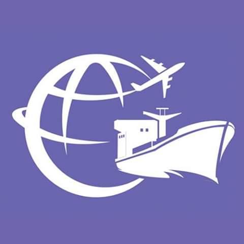Envios internacional de carga aerea y maritima