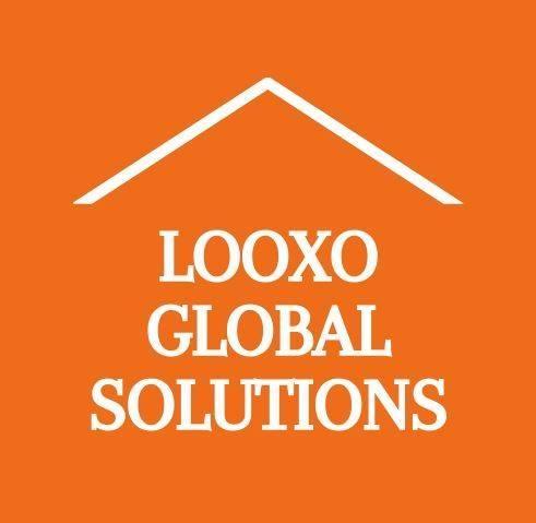 Looxo services